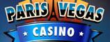 Paris Vegas Casino