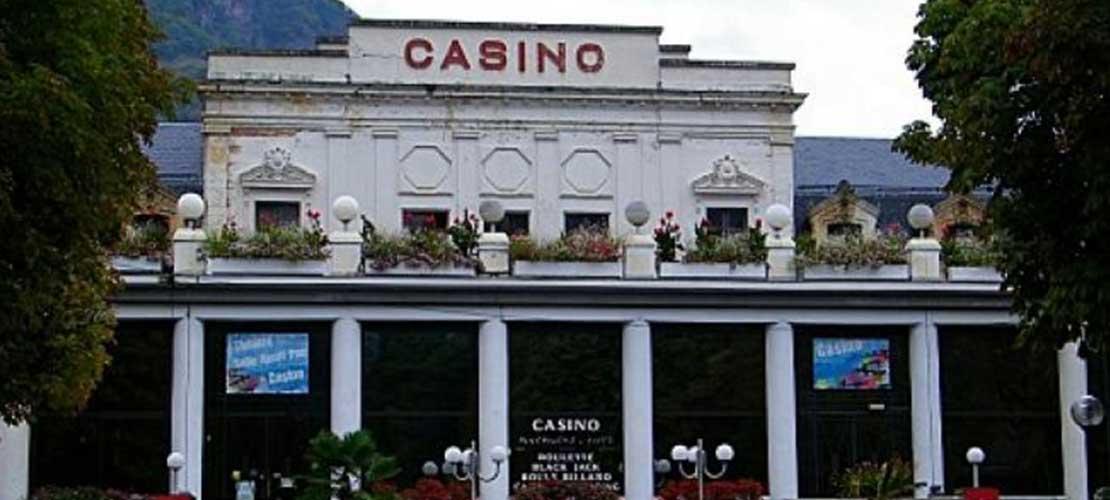 casino en ligne promotion sans depot