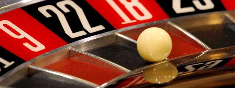 Astuces pour gagner à la roulette