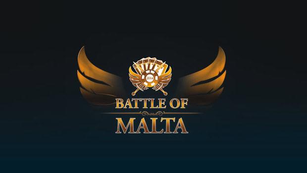 Battle of Malta 2015
