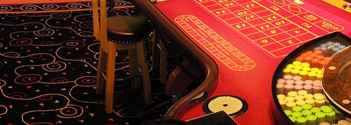 Casino de Crans-Montana