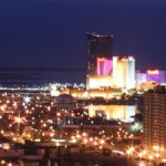 Casinos Atlantic City