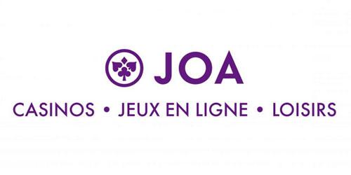 Groupe Joa