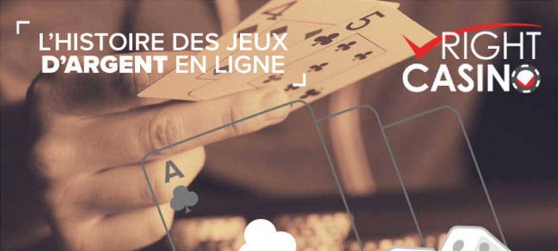 Jeux argent en France