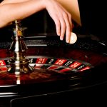 Roulette Tradition Casino