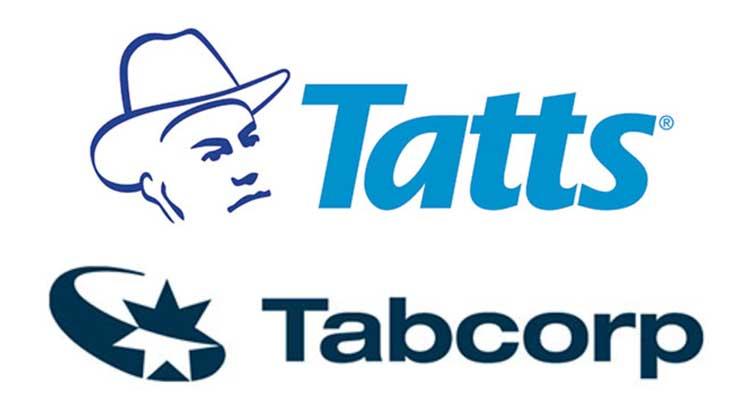 Tatts et Tabcorp
