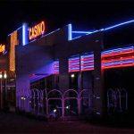 Casino de Capvern