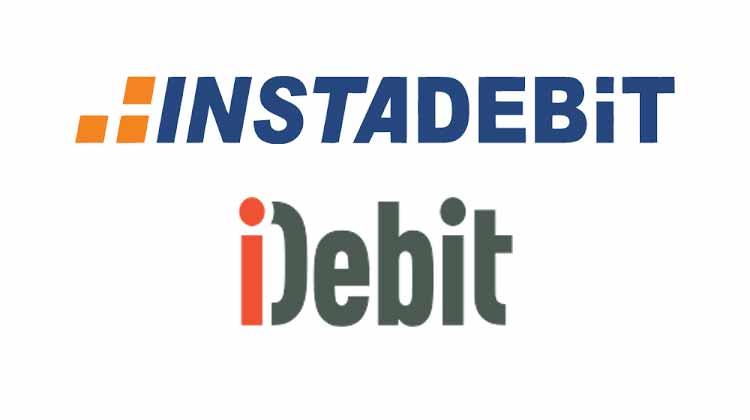 Instadebit iDebit