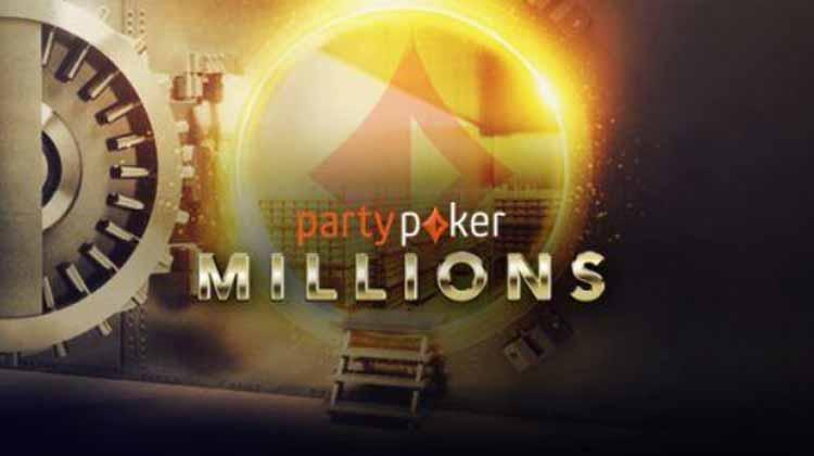 PartyPoker Millions Barcelona : toutes les stars du poker étaient au rendez-vous