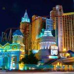 Casinos Américains