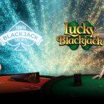 Yggdrasil Blackjack