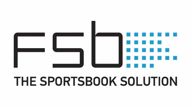 Fsb Technology Sites
